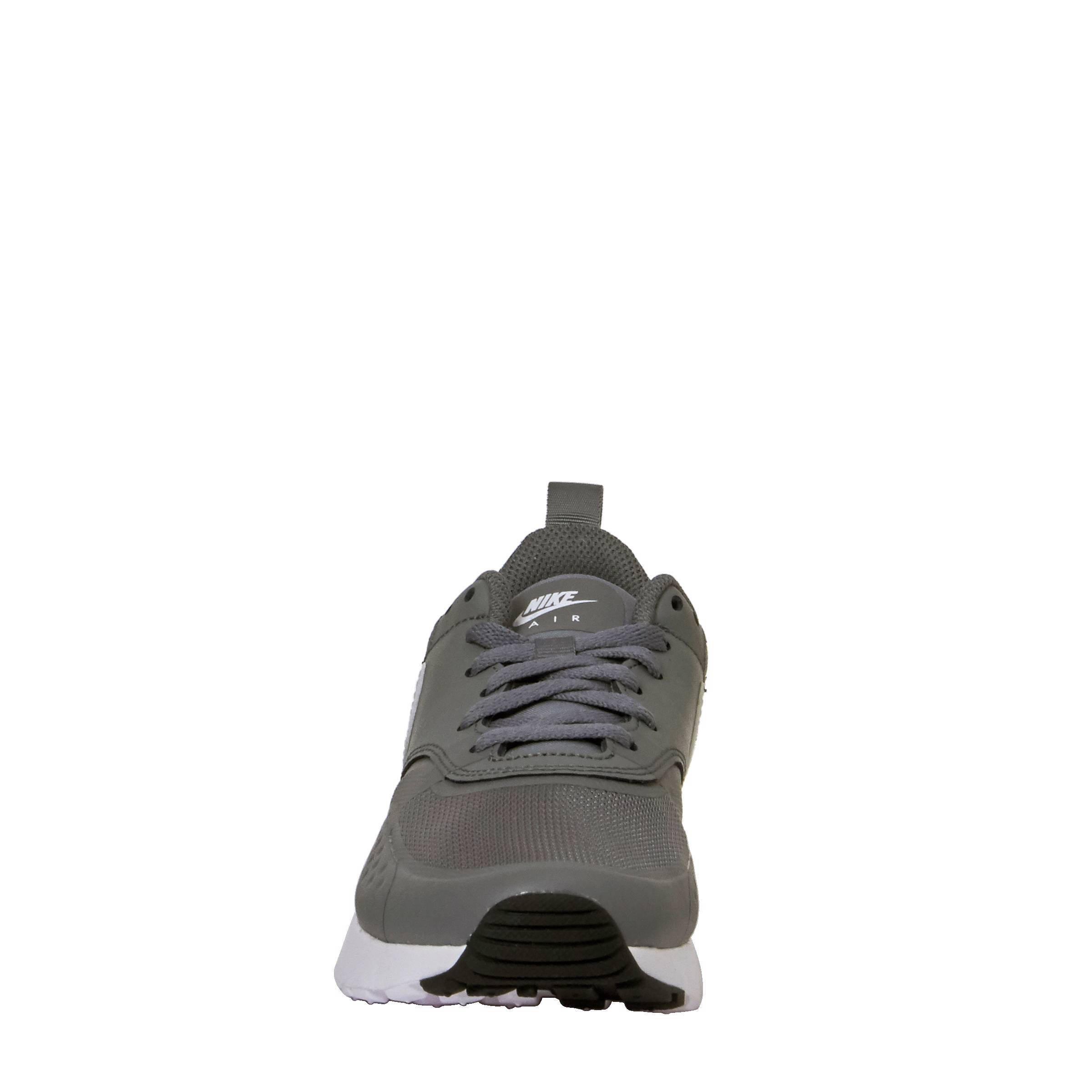 half off 4a51a f686b nike-air-max-vision-gs-sneakers-grijs-0884776045225.jpg