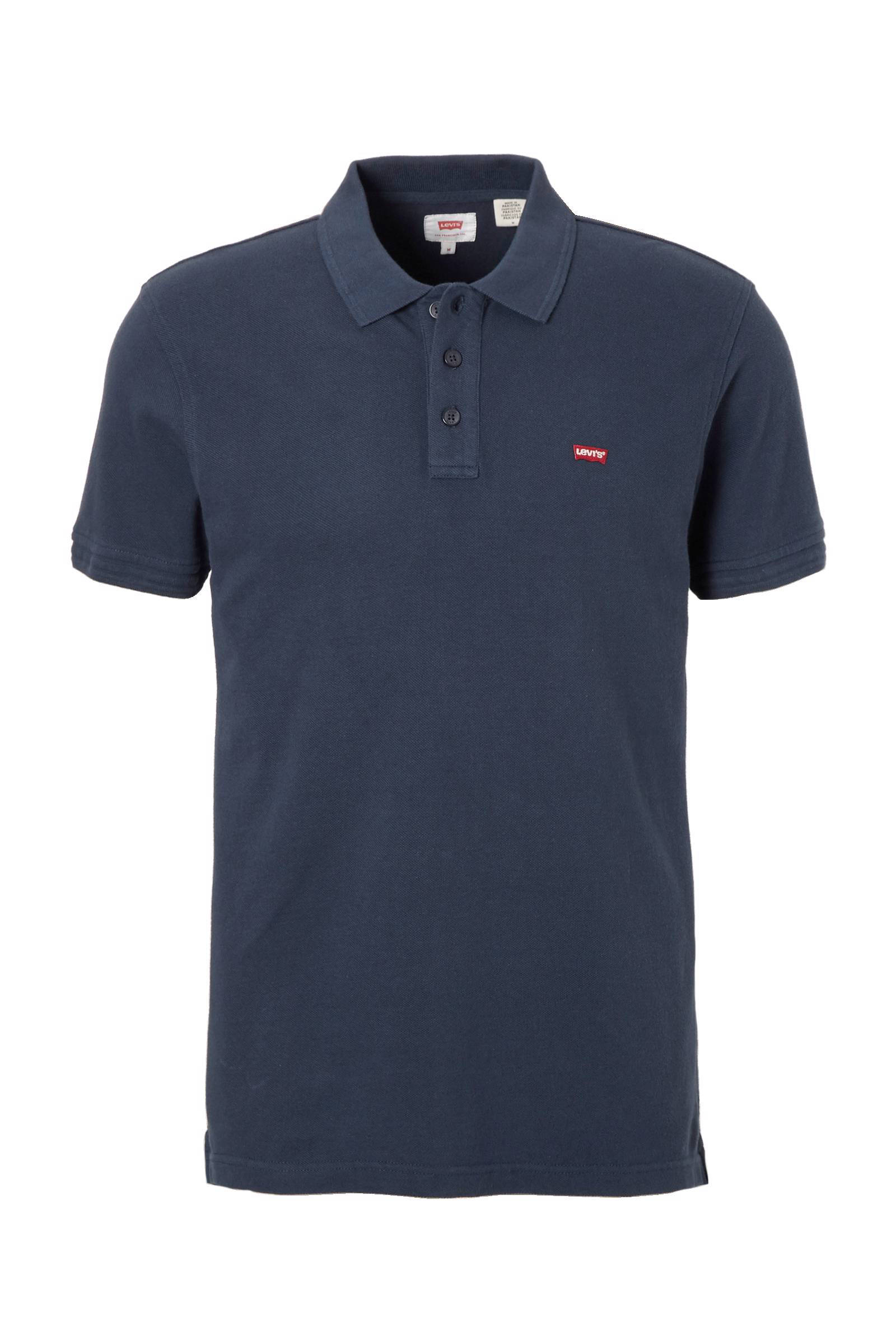 Levi's regular fit polo