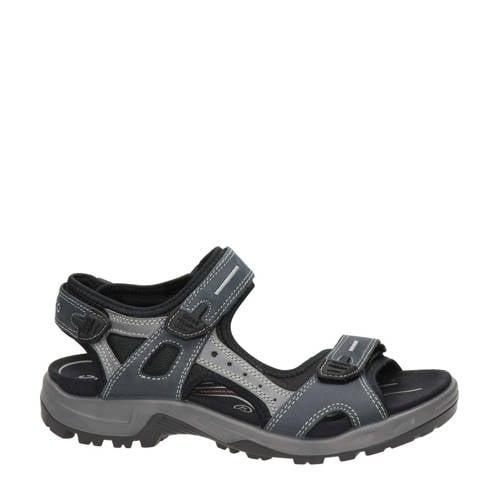 Ecco Offroad outdoor sandalen