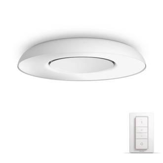 plafondlamp Still