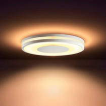 Philips Hue plafondlamp Being