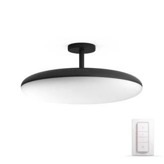 plafondlamp Cher