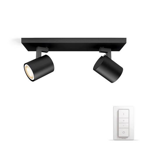 Philips Hue plafondlamp Runner kopen