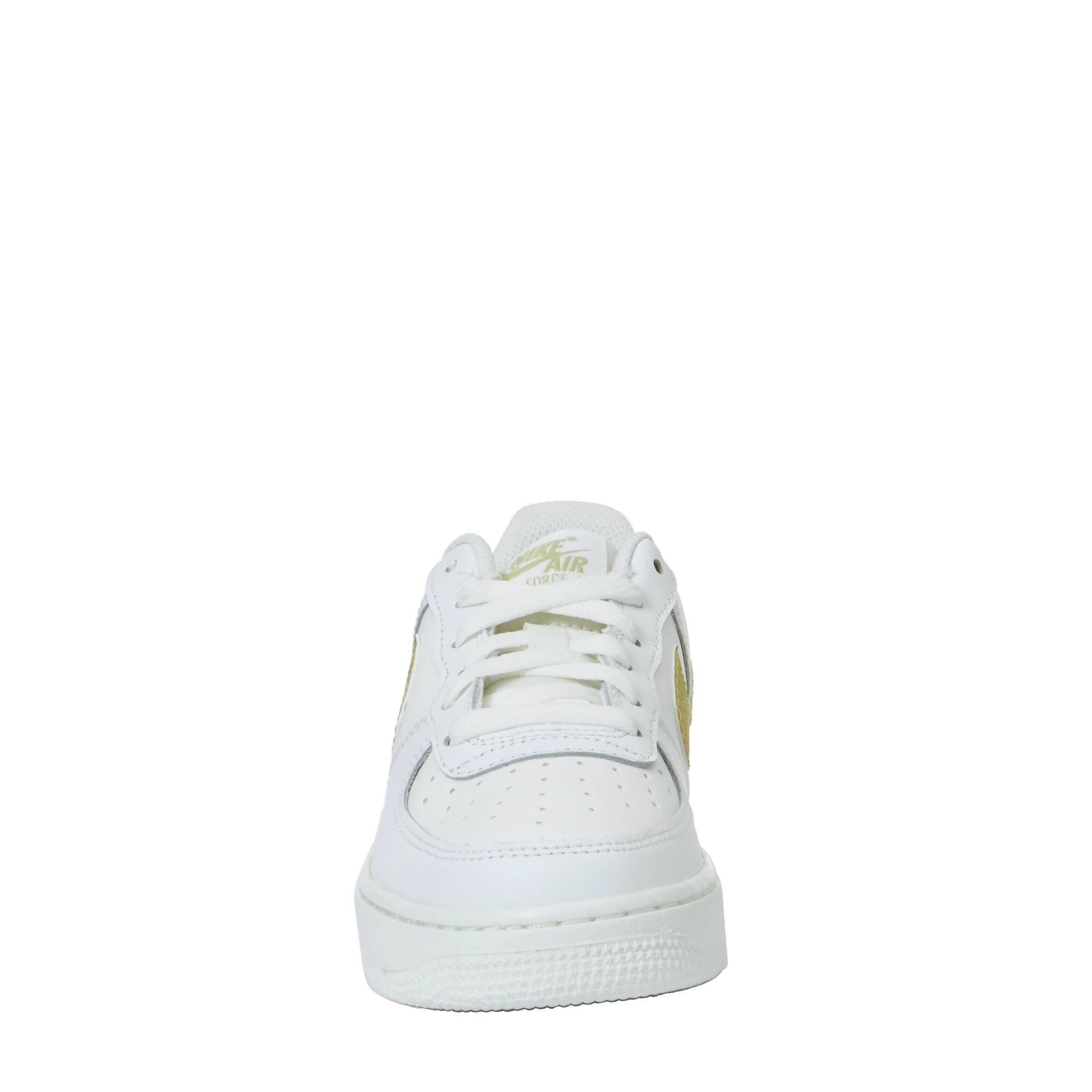 Nike Air Force 1 sneakers | wehkamp