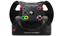 TS-PC Racer racestuur (PC)
