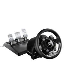 T-GT Gran Turismo licentie racestuur (PS4/PC)