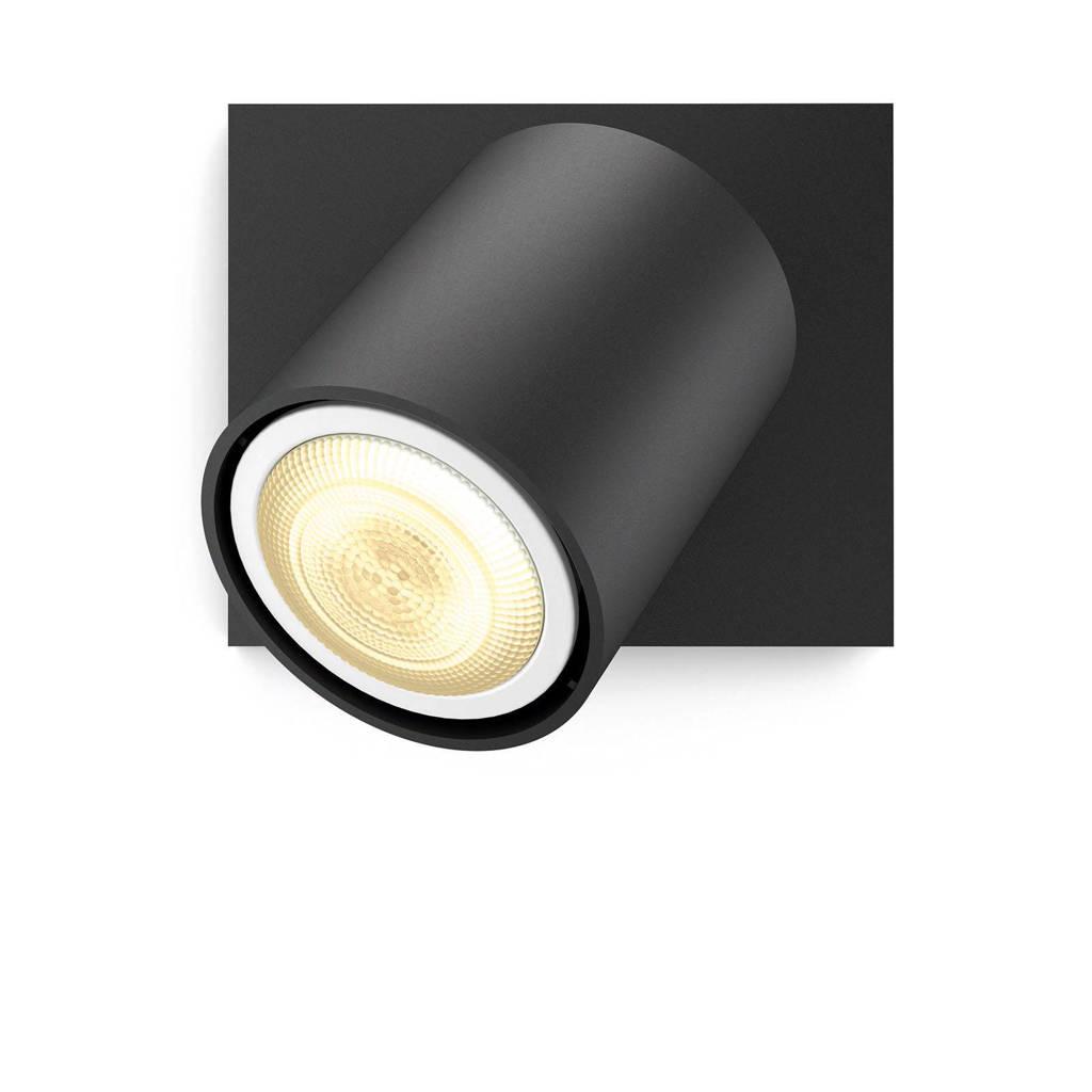 Philips Hue wandlamp Runner, Zwart