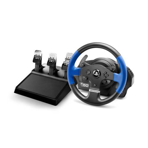 Thrustmaster T150 RS PRO racestuur (PS4/PS3/PC) kopen
