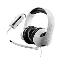 Y-300CPX headset (PS4/Xbox One/PC)