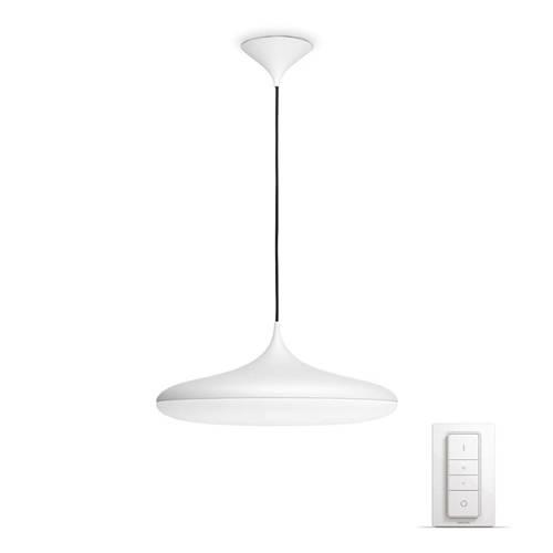 Philips Hue hanglamp Cher kopen