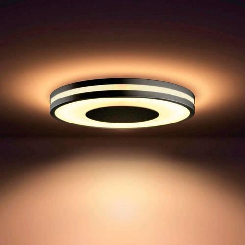 Philips Hue plafondlamp Being kopen