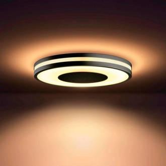 plafondlamp Being