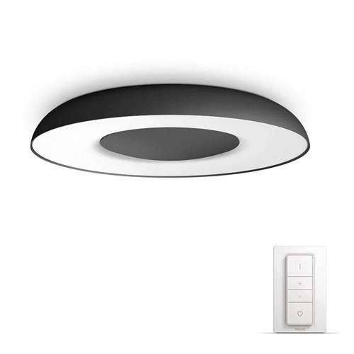 Philips Hue plafondlamp Still kopen