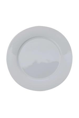 Cashmere Villa dinerbord (Ø27,5 cm) (set van 2)