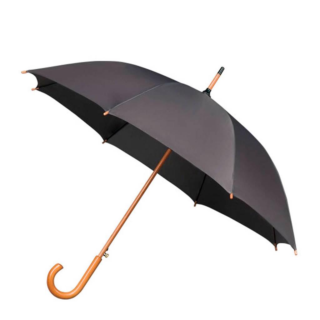 Adventure Bags paraplu, Grijs