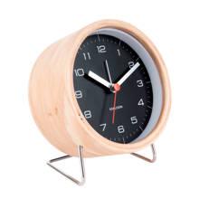 Klokken alarmklok Innate (Ø10,5 cm)