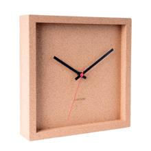 Klokken wandklok Franky (25 cm)