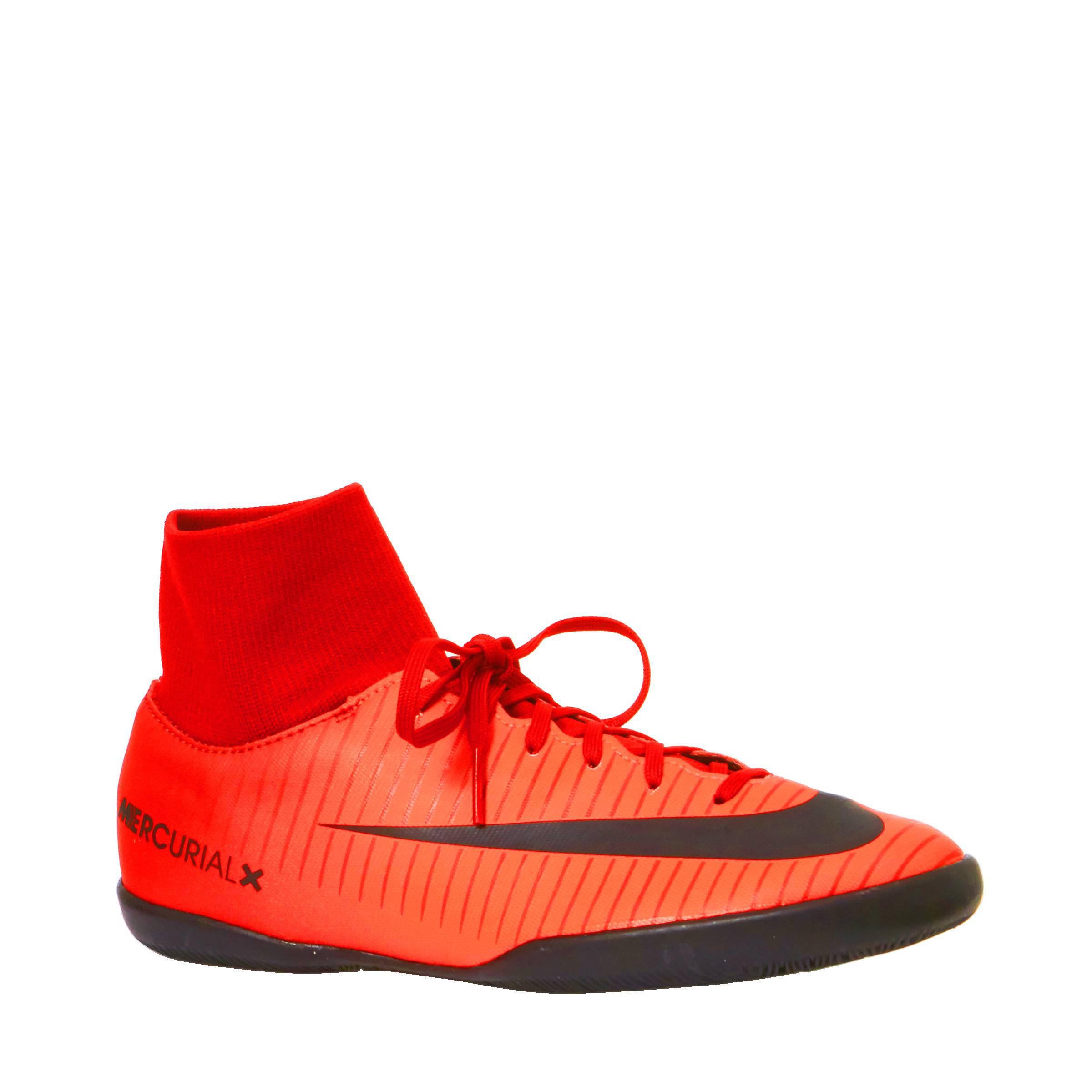 Nike Mercurial Victory 6 Zaalvoetbalschoen Junior