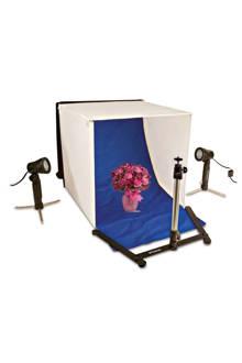 Portable Studio Kit Photo