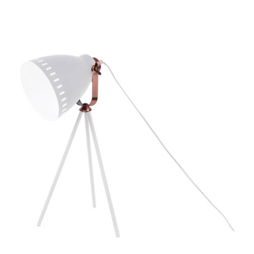 Leitmotiv tafellamp Mingle kopen