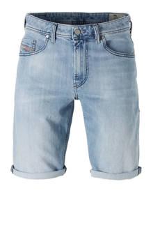 Thoshort slim fit jeans short