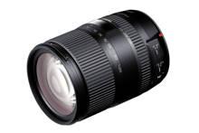 16-300mm F/3.5-6.3 Di II VC PZD Nikon Zoomlens