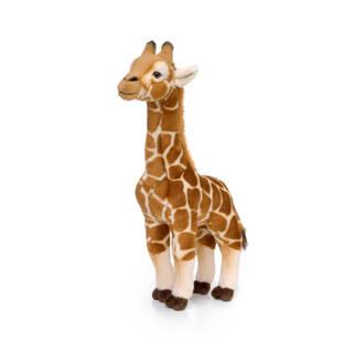 giraffe knuffel 15 cm