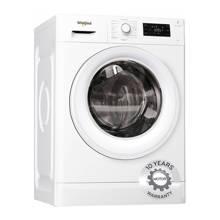 FWF71483W EU wasmachine