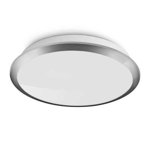 Philips myLiving Denim plafondlamp kopen