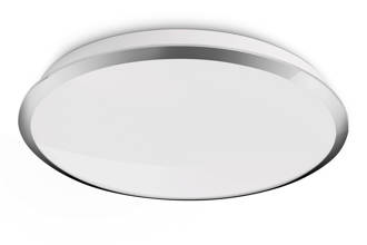 myLiving Denim plafondlamp