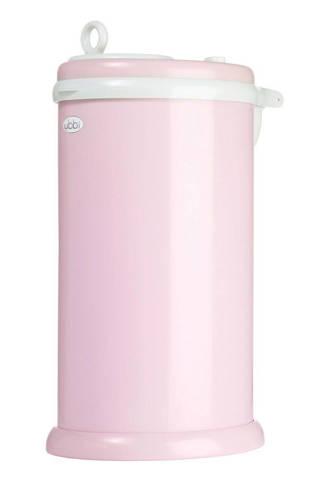 luieremmer zacht roze