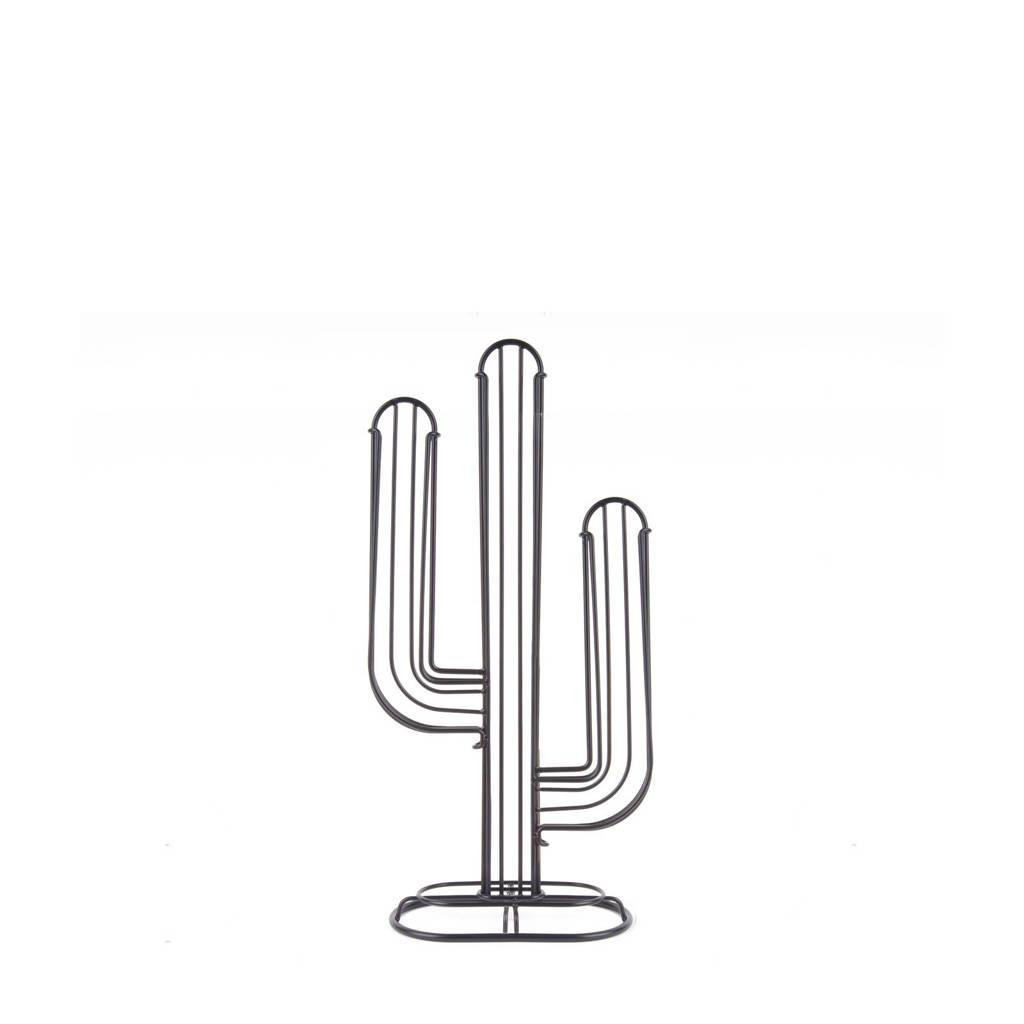 pt, koffiecuphouder Cactus