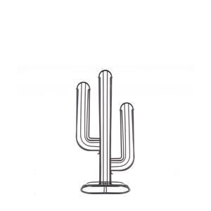 koffiecuphouder Cactus
