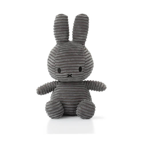 Miffy Corduroy 24 cm