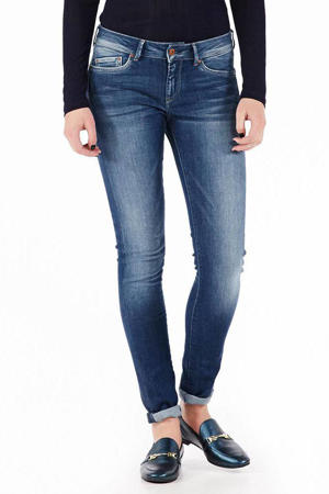 Pixie skinny fit jeans