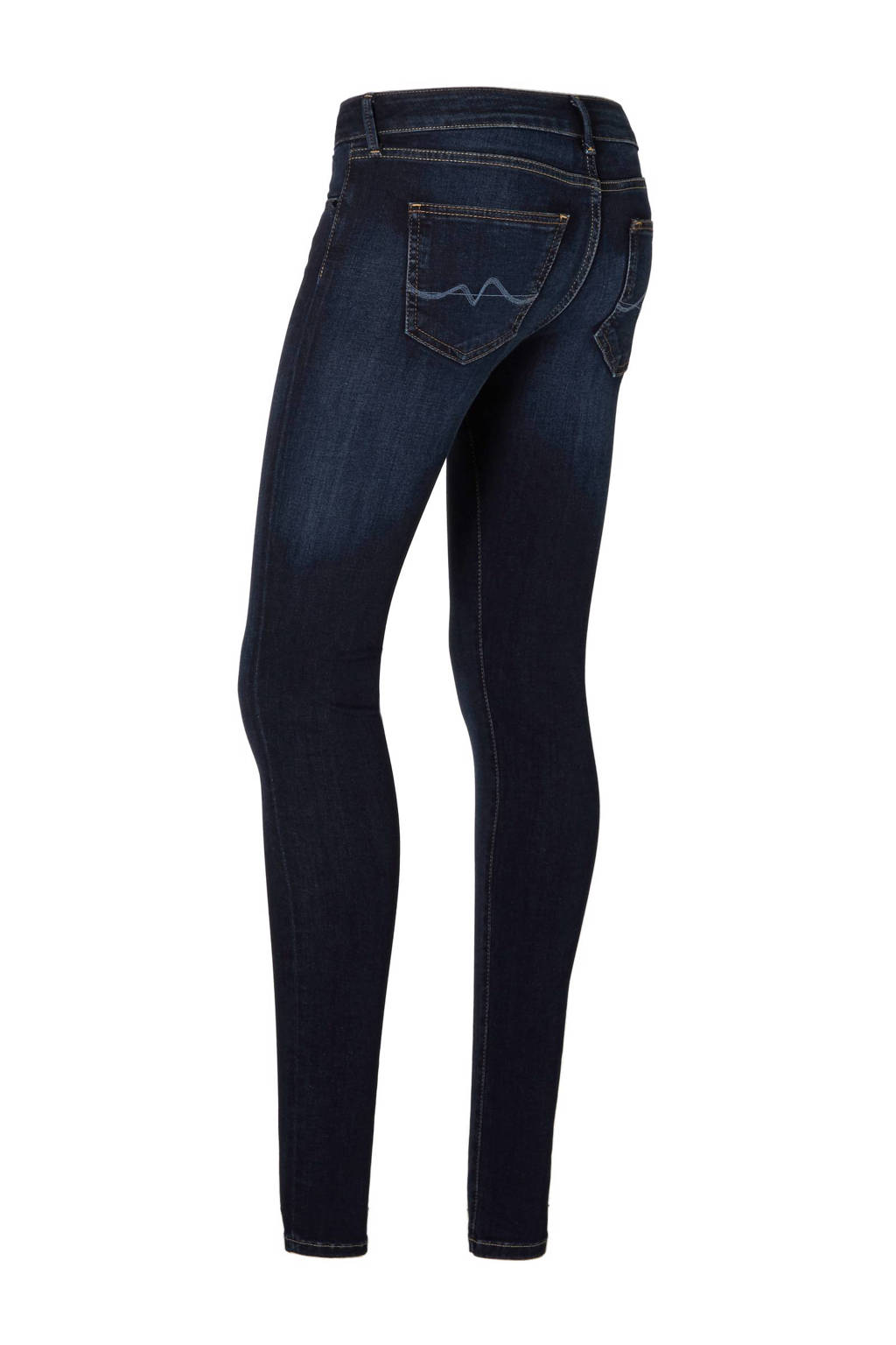 Pixie Skinny Fit Pixie Jeans Skinny Pepe Fit Pepe Jeans Pepe vUxwqdx