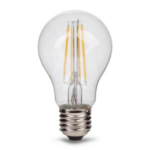 E27 LED filament lamp 4,5W