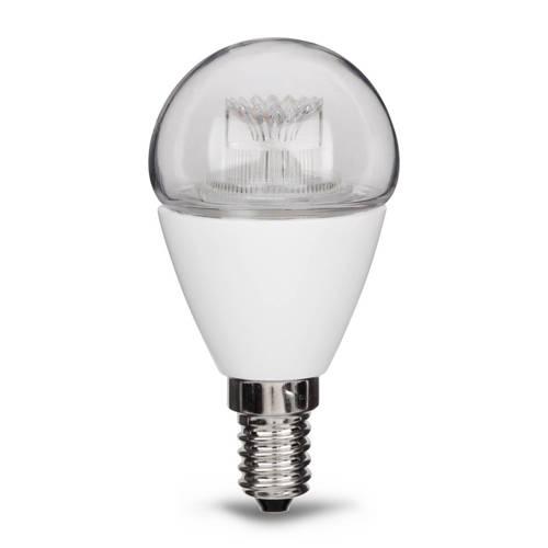 E14 LED lamp 3,5W