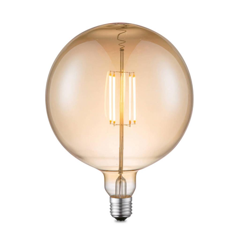 home sweet home E27 LED lamp Carbon C
