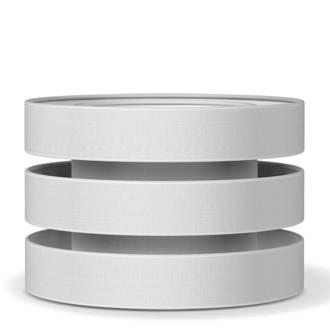 lampenkap Band  (Ø30 cm)
