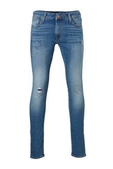 J&J Intelligence Liam skinny fit