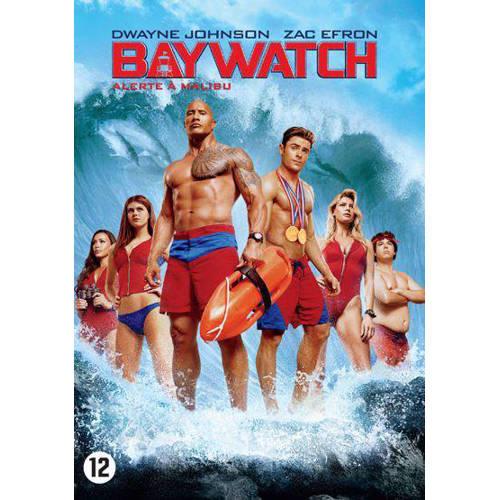 Baywatch (DVD) kopen