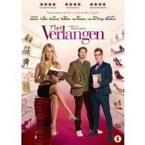 Verlangen (DVD)