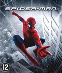 Spider-man (Collectors edition) (Blu-ray)