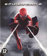Spider-man 2 (Collectors edition) (Blu-ray)