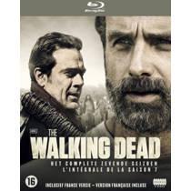 Walking dead - Seizoen 7 (Blu-ray)
