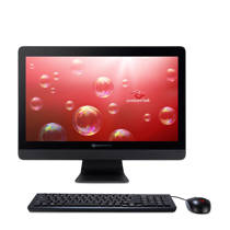 Packard Bell One Two oTS3481 19,5 inch all-in-one computer