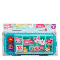 Num Noms  Lights mega set stijl 2