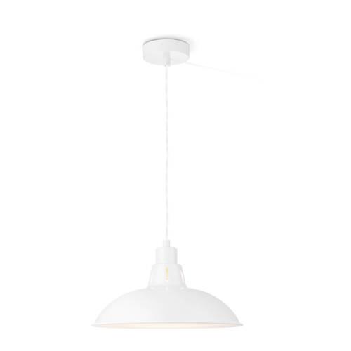 home sweet home hanglamp Altis kopen