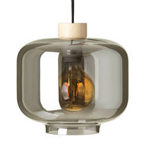 home sweet home hanglamp Retro